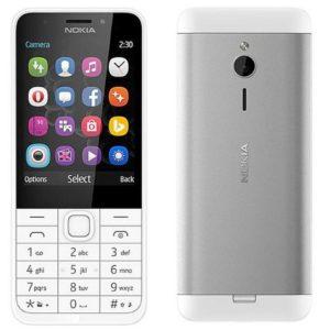 Nokia 230 DS