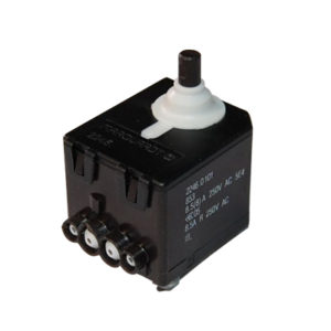 Industrial application (switches)