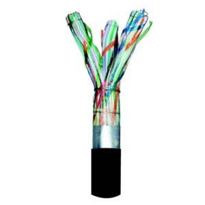 IEC 708-2