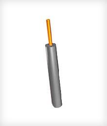 FIL RENAULT TRUCKS PVC-T3