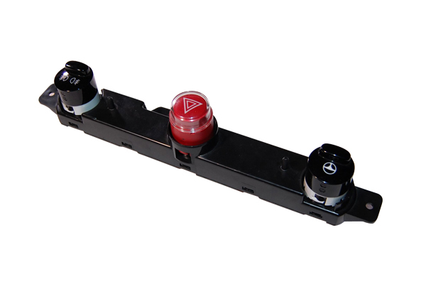 soldering process (Ultra Sound) : automotive application