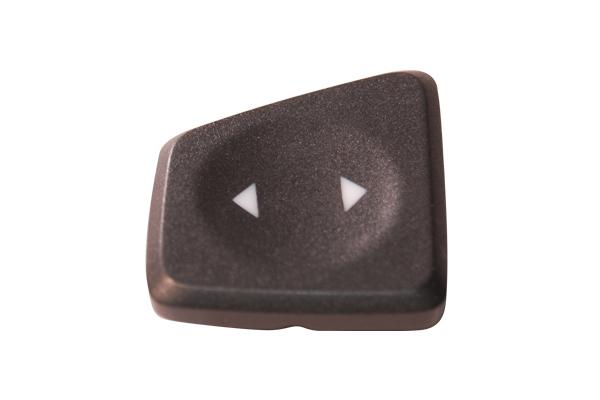 electric Button front windows (automotive application)
