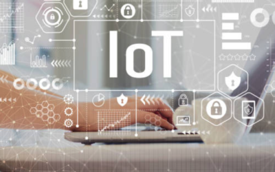 How to choose the right Technology Partner for your IoT projects